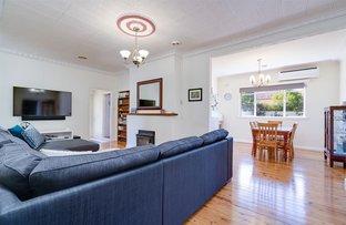 Picture of 449 Kotthoff Street, Lavington NSW 2641