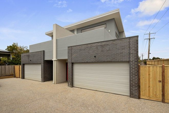 Picture of 3/287 Settlement Road, COWES VIC 3922