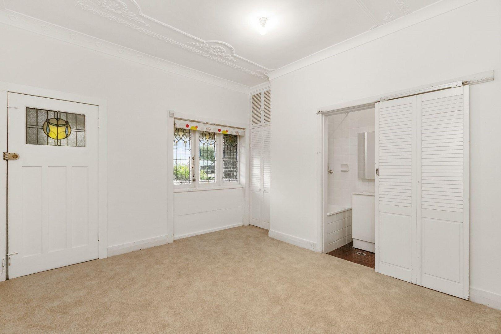 1/30 Lawson St, Bondi Junction NSW 2022, Image 1