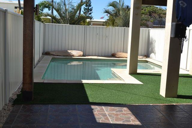 36 Kiama Avenue, Bangalee QLD 4703, Image 2
