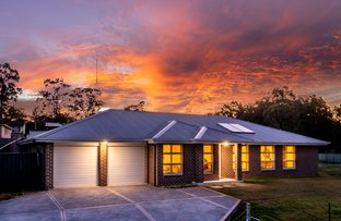 Picture of 25 Olivia Place, North Rothbury NSW 2335