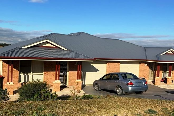 Picture of 91B Perth Street, ABERDEEN NSW 2336