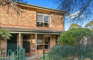 Picture of 11/30 Frederick Road, West Lakes SA 5021