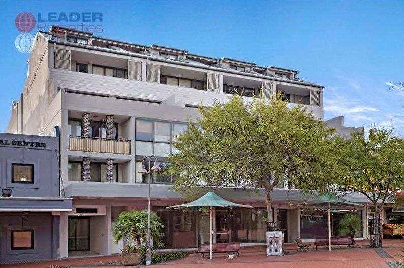 106/13-15 Anglo Road, Campsie NSW 2194, Image 0