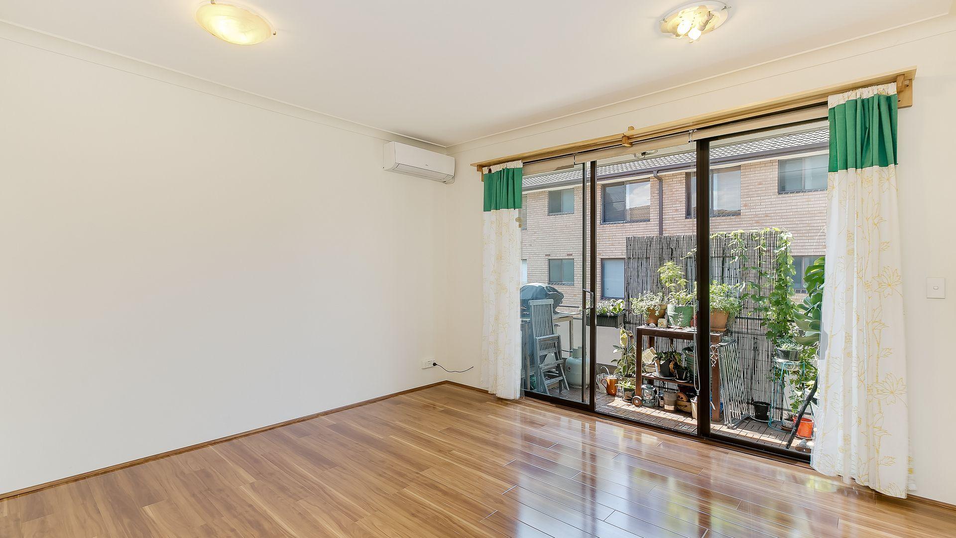 11/11 Tupper Street, Enmore NSW 2042, Image 1