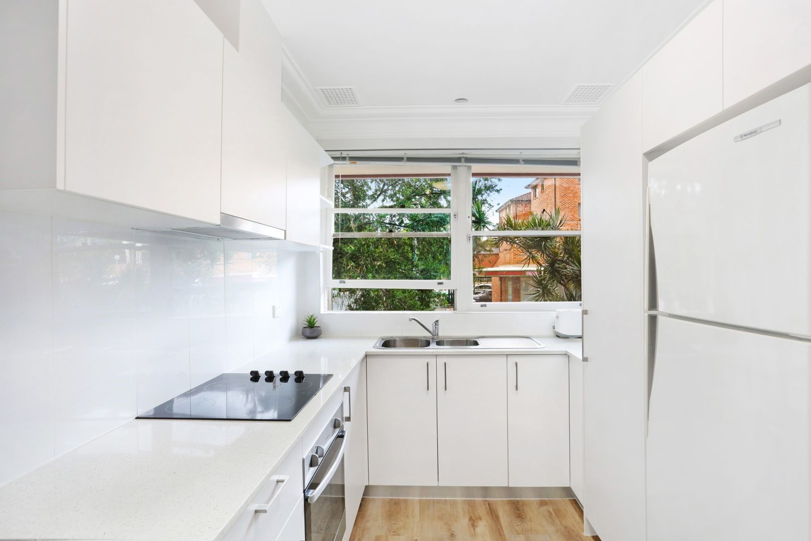 5/41 Morts Road, Mortdale NSW 2223, Image 1
