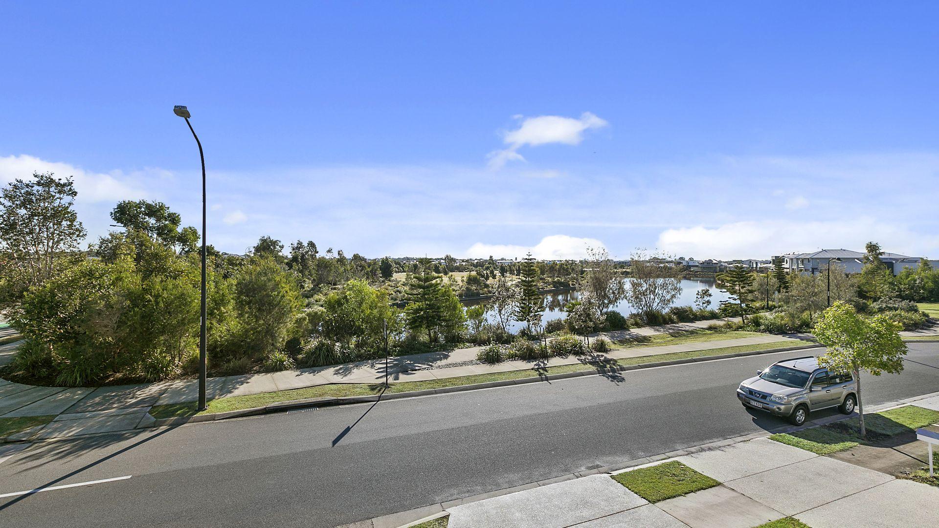 2 Mackerel Street, Mountain Creek QLD 4557, Image 2