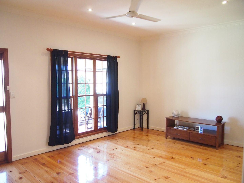 203 Wills Street, Broken Hill NSW 2880, Image 2