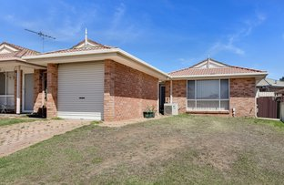 Picture of 1/17 Pontiac Place *, Ingleburn NSW 2565