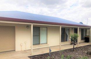 Picture of 3/74 Church Street, Kangaroo Flat VIC 3555