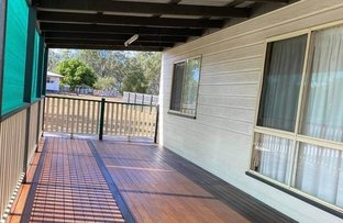 Picture of 21B Beresford Crescent, Dysart QLD 4745