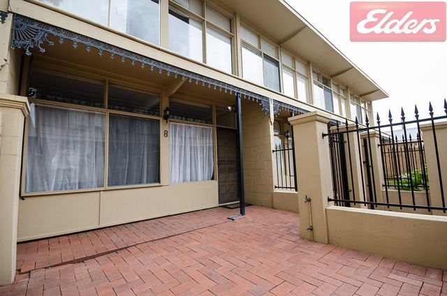 8/750 Macauley Street, Albury NSW 2640, Image 0