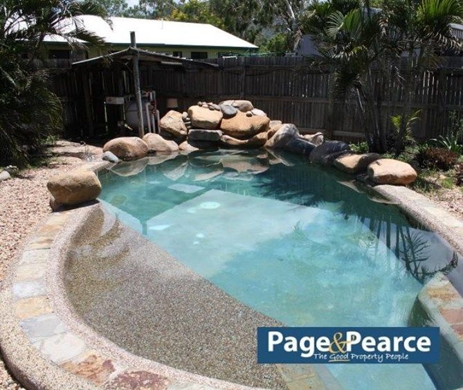 8 RAFFLES COURT, Kelso QLD 4815, Image 0
