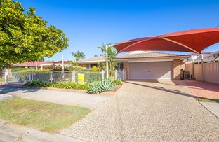 Picture of 12 Yorkshire Drive, Banksia Beach QLD 4507