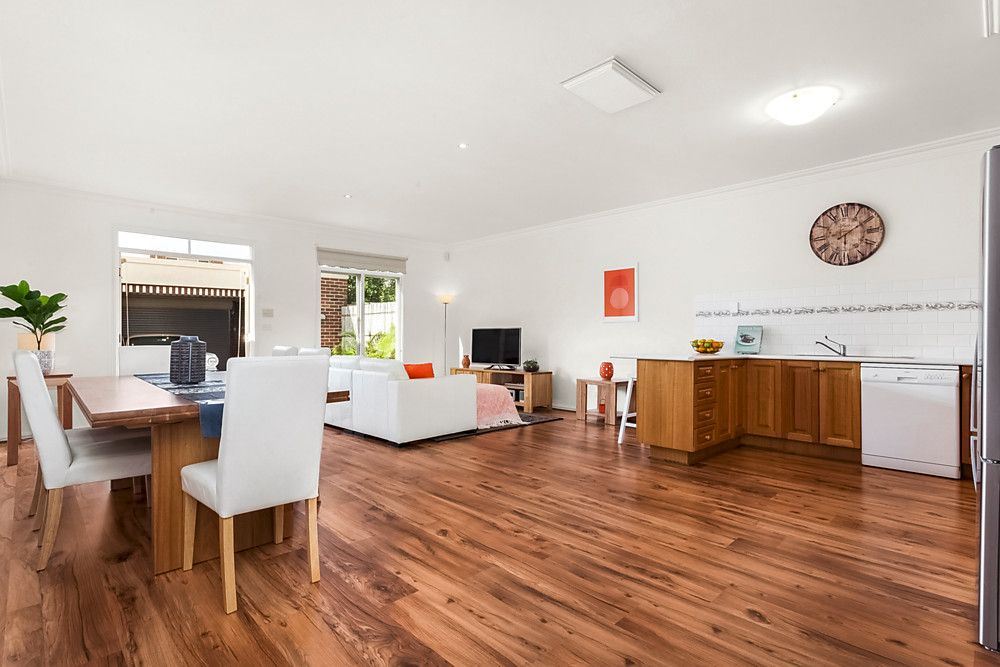 91a Walter Street, Ascot Vale VIC 3032, Image 1
