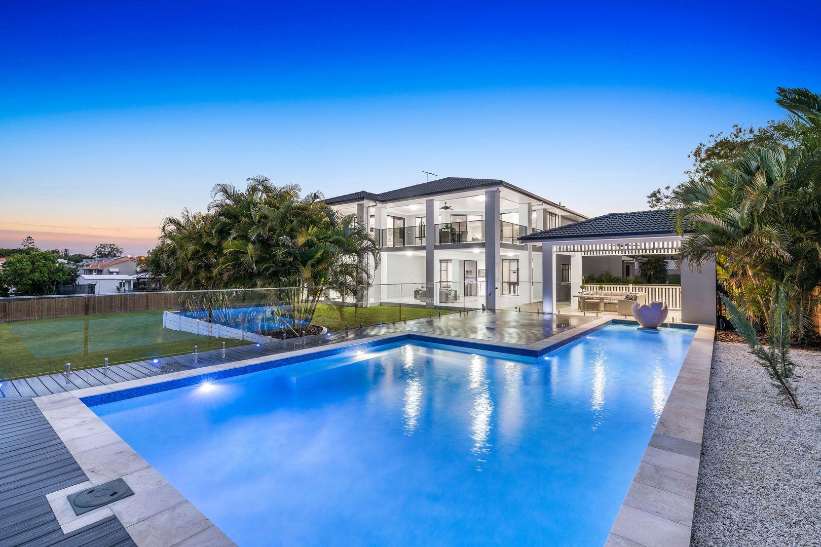 18 Alverna Close, Wynnum QLD 4178, Image 0