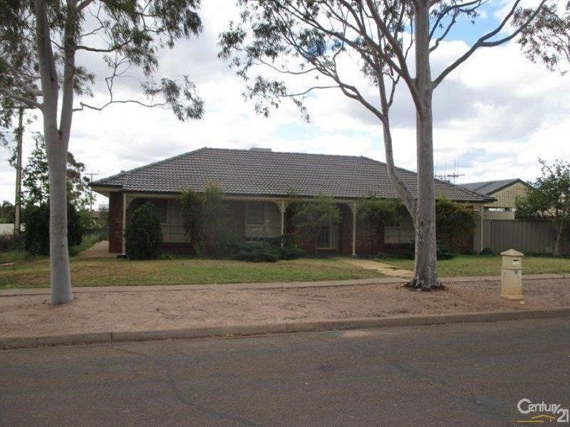 24 Cobbin Street, Port Augusta West SA 5700, Image 0