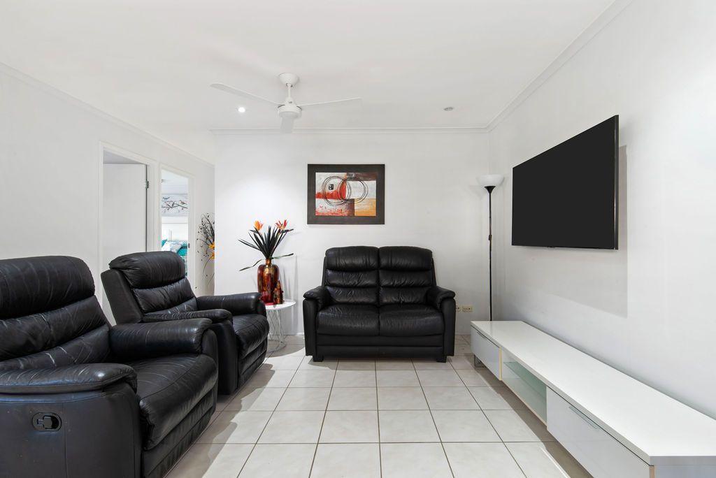 1/140 King Street, Buderim QLD 4556, Image 2