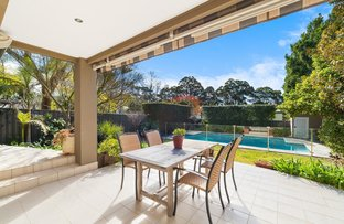 Picture of 31 Wollun Street, Como NSW 2226