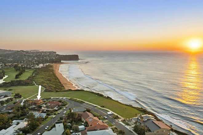 Picture of 188 Narrabeen Park Parade, MONA VALE NSW 2103