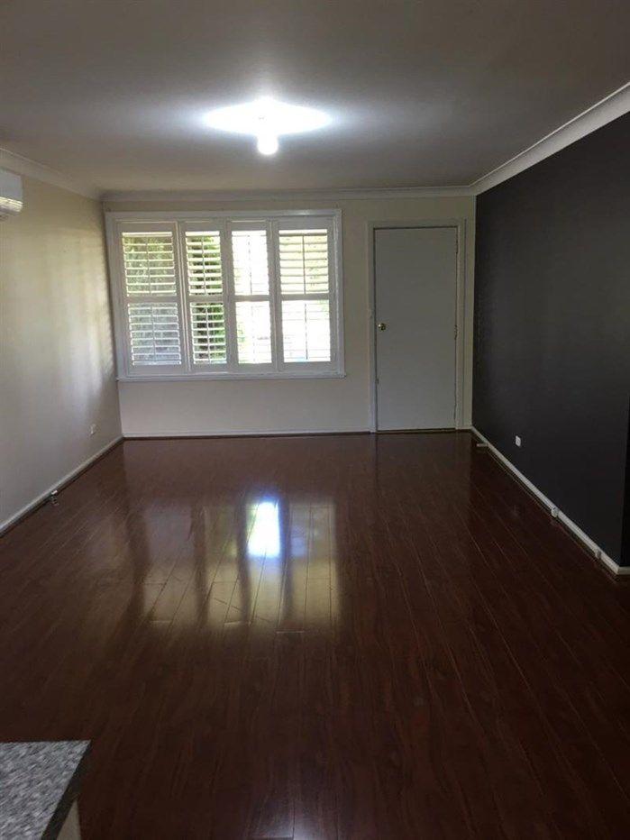 3/1 Eloc Place, Orange NSW 2800, Image 2