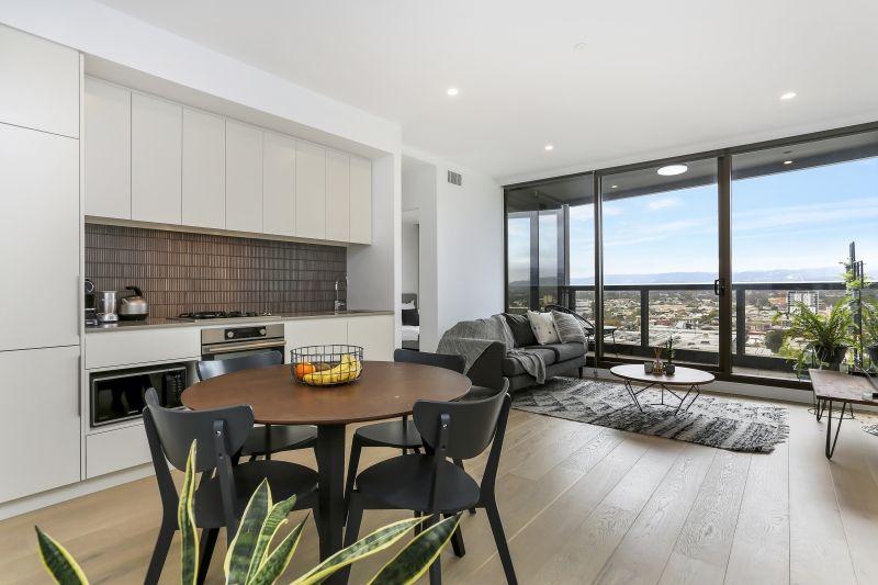 1503/421 King William Street, Adelaide SA 5000, Image 2