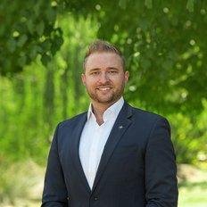 Jeremy Bottomley, Sales representative