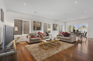 Picture of 3/5 Dunure Court, Balwyn VIC 3103