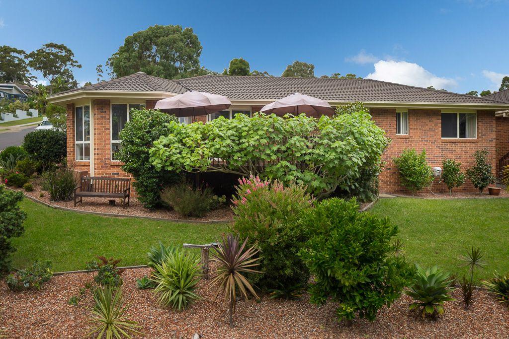 1/1-5 Rosemary Close, Malua Bay NSW 2536, Image 1