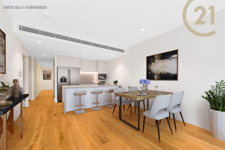 W1005/1 Avon Road, Pymble NSW 2073, Image 1