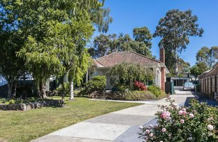Picture of 1308 Geelong Road, Mount Clear VIC 3350