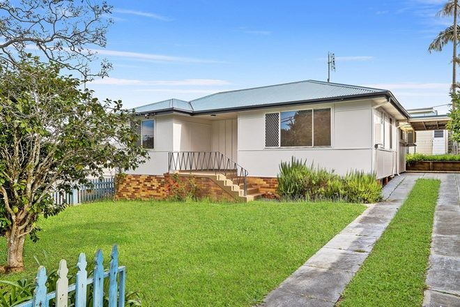 Picture of 6 Cary Crescent, SPRINGFIELD NSW 2250