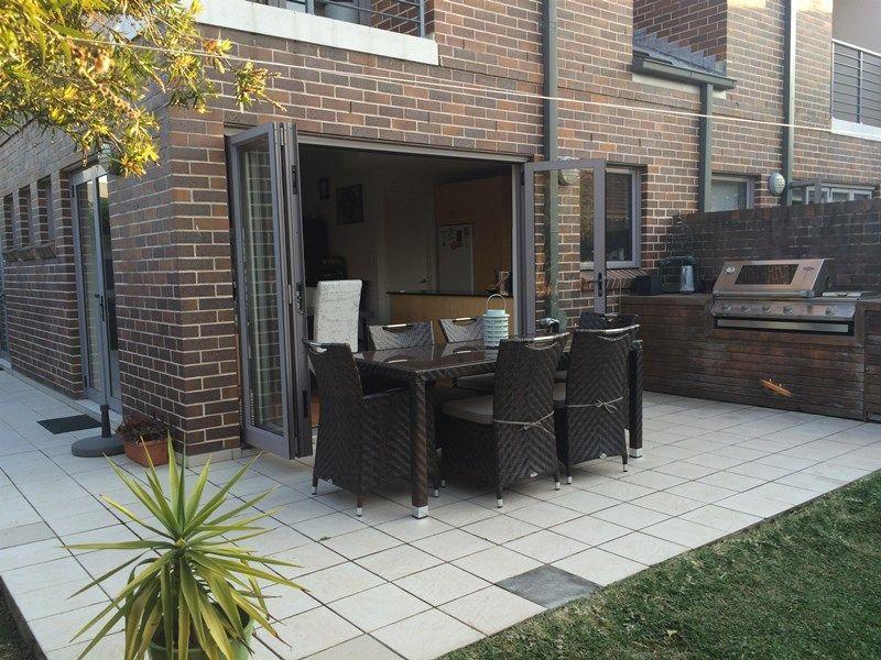 6/39 Wansey Road, Randwick NSW 2031, Image 1