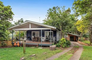 Picture of 12 Sumar Street, Wavell Heights QLD 4012