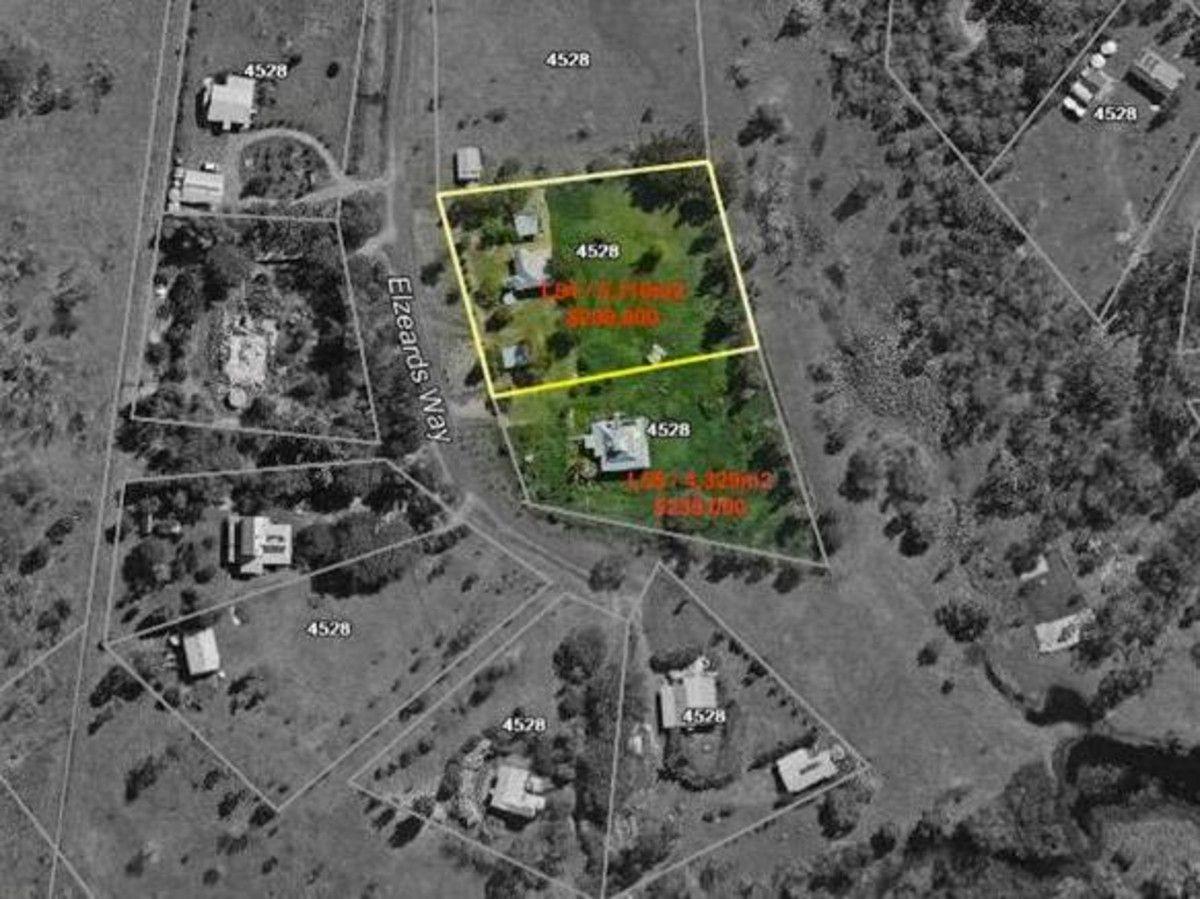 L54/4528 Bundaberg Road, Gin Gin QLD 4671, Image 1