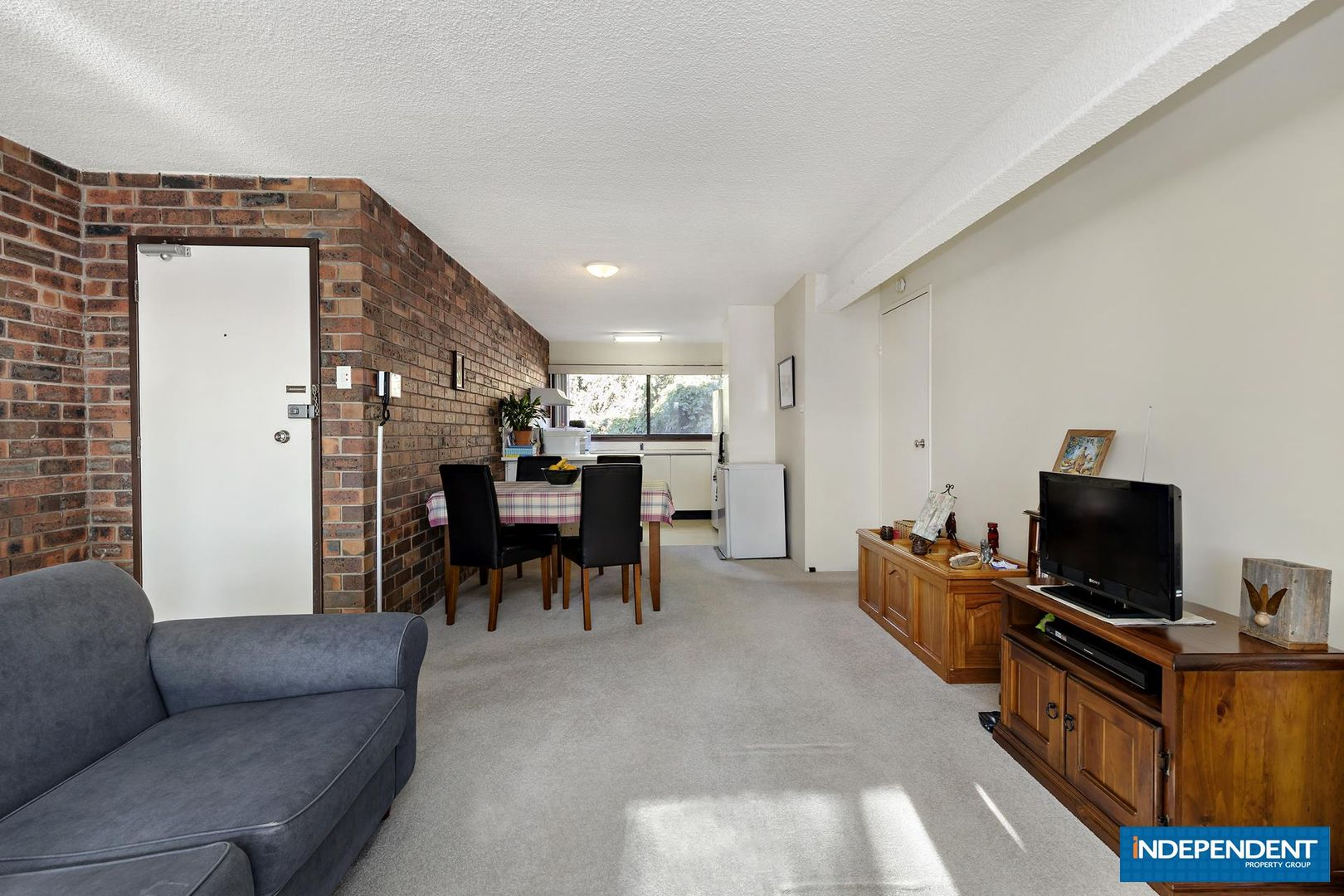 27/7 Medley Street, Chifley ACT 2606, Image 1