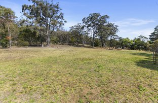 Picture of Lot 1, 7 Huxley Street, Mittagong NSW 2575