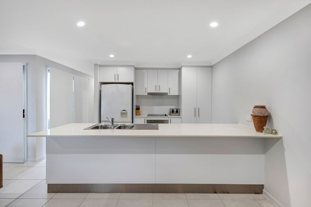 15 Round Bush Crescent, Maroochydore QLD 4558, Image 1