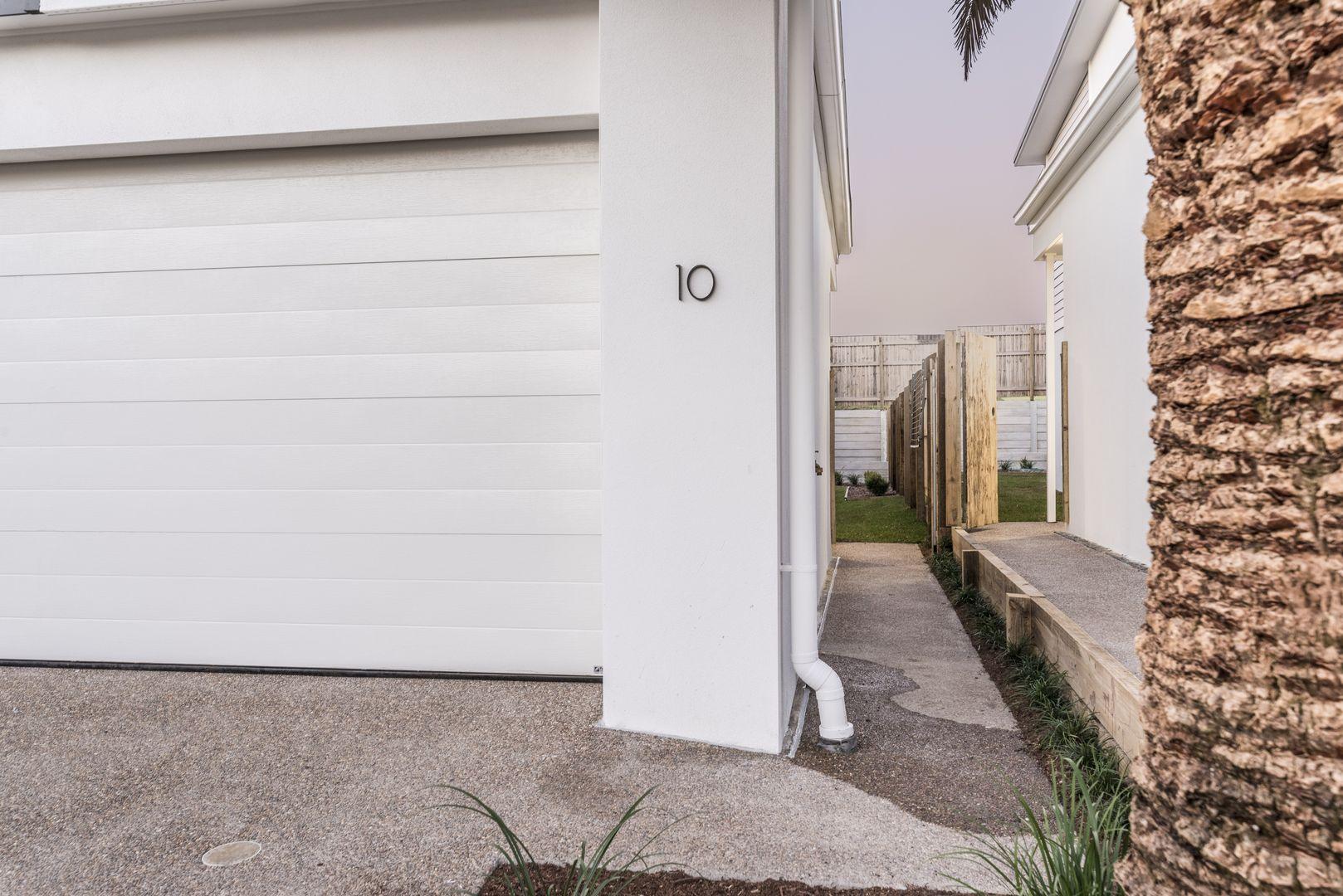 10/7 Giosam Street, Richlands QLD 4077, Image 0