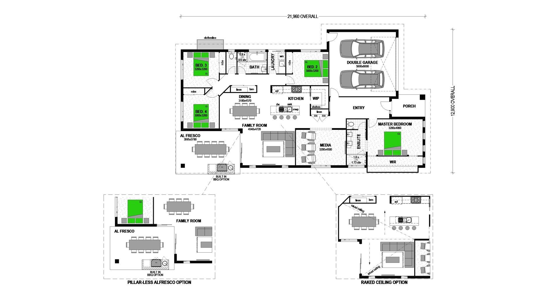 *Lot 67 Bunderra Street, Landsborough QLD 4550, Image 1