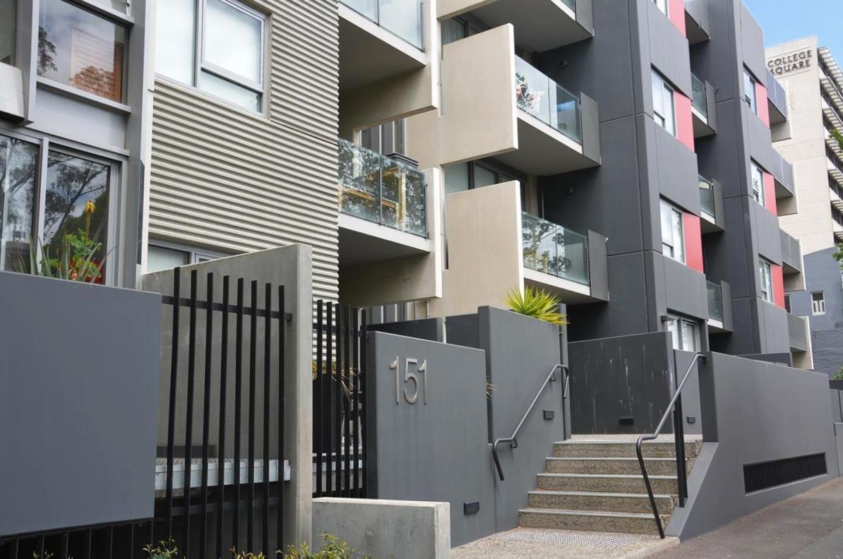 201/151 Princes Street, Carlton VIC 3053, Image 0