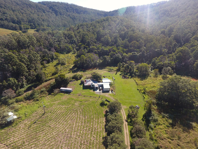 122 Koolah Creek Road, Langley Vale NSW 2426, Image 2