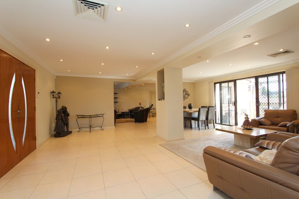 44 Junction Road, Beverly Hills NSW 2209, Image 1