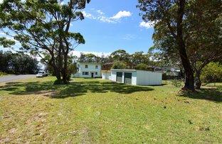 Picture of 146 Elizabeth Drive, Vincentia NSW 2540