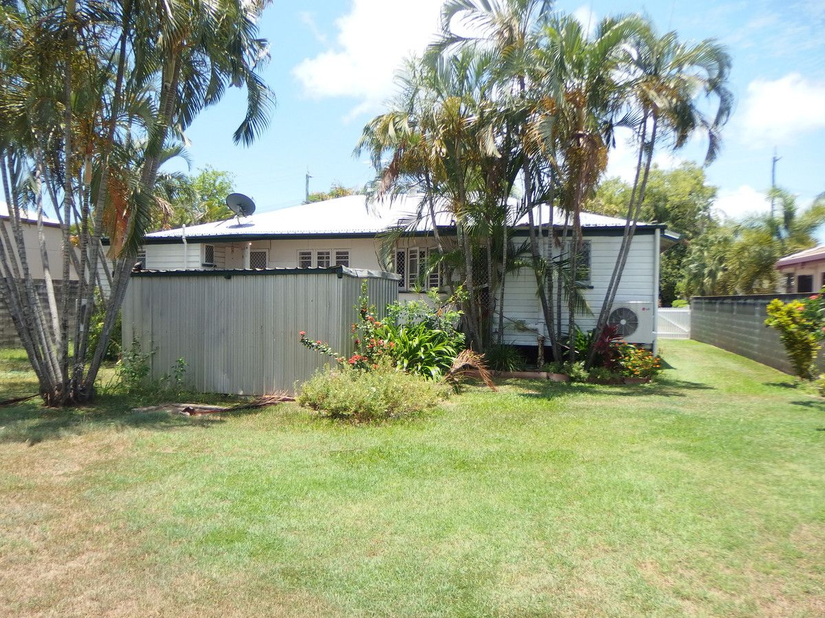 2/14 Ackers Street, Hermit Park QLD 4812, Image 12