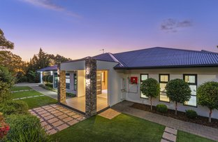 Picture of 15 Bushy Park Drive, Auldana SA 5072