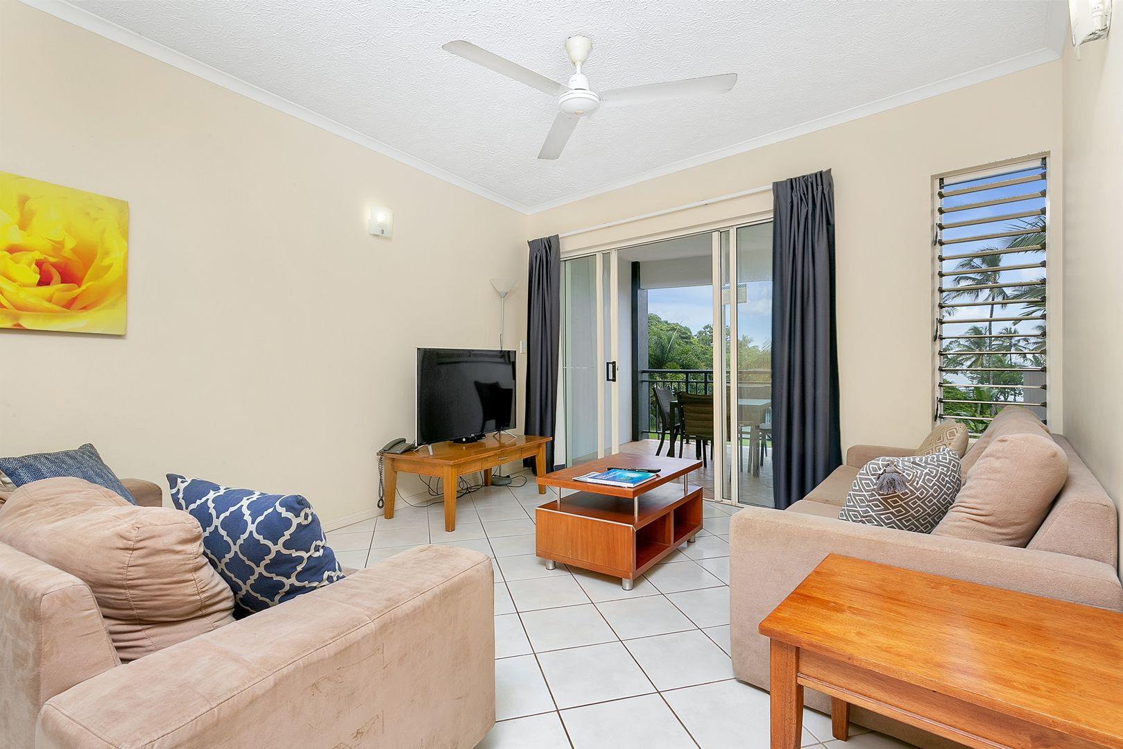 21/275-277 Esplanade, Cairns North QLD 4870, Image 2