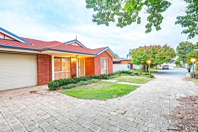 Picture of 12 Locksley Court, SHEPPARTON VIC 3630