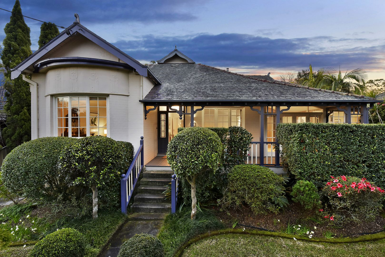 82 Chelmsford  Avenue, Lindfield NSW 2070, Image 0