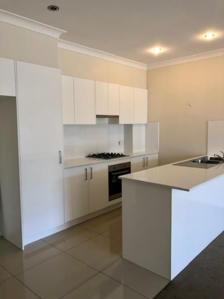 39/1 Glenmore Ridge Drive, Mulgoa NSW 2745, Image 2